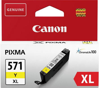 canon-original-ink-cart-cli-571xl-yellow