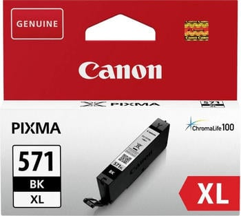 canon-original-ink-cart-cli-571xl