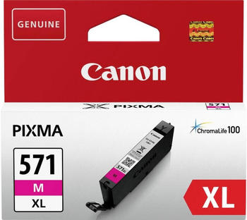 canon-original-ink-cart-cli-571xl-magenta