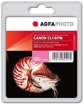 agfaphoto-tintenpatrone-fuer-canon-cli-8pm-0625b001-no8-photo-magenta