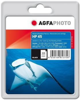 agfaphoto-original-agfa-photo-tintenpatrone-aphp45b-agfa-photo