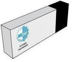 oce-original-oce-29952267-tinte-magenta