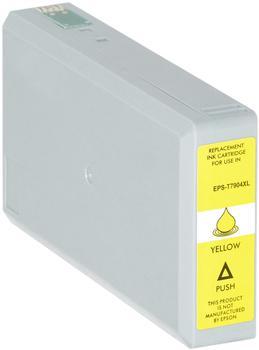 logic-seek-tintenpatrone-fuer-epson-c13t79044010-yellow-32ml