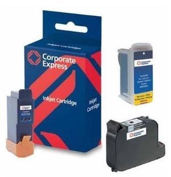 staples-kompatibel-zu-brother-lc-900c-cyan