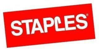 staples-tinte-fpixma-ip4600-ip3600-9ml