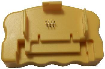 vhbw Chip-Resetter für Druckerpatrone Epson Stylus Pro 7700, 7700M, 7890, 7900, 9700, 9890, 9900 wie Epson T5961, T5962, T5963, T5964, T5965, T5966.