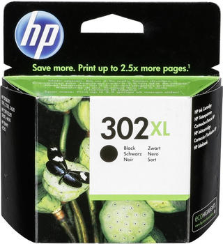 hp-302xl-original-tintenpa