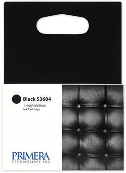 Primera Original Primera 53604 Tinte (schwarz)