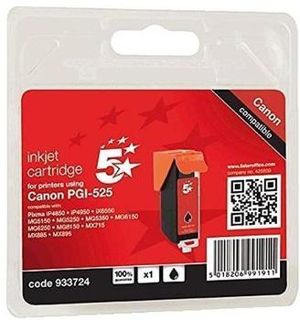 5-star-tintenpatrone-kompatibel-zu-canon-pgi525pgbk