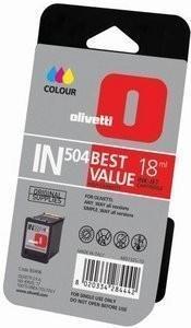 Olivetti IN504