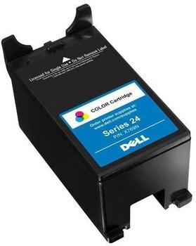 dell-ink-cartridge
