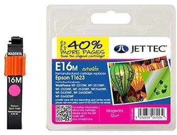 jet-tec-epson-refillpatrone-t1623-magenta