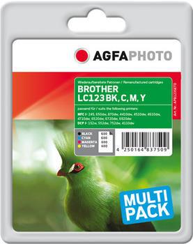 agfaphoto-multipack-agfa-photo-apb123setdcyanmagentagelb-original