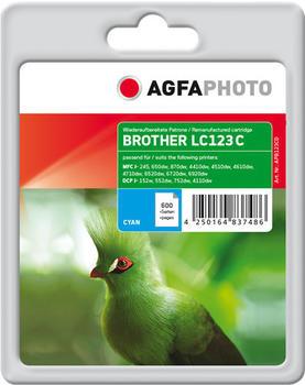 agfaphoto-tintenpatrone-agfa-photo-apb123cd-cyan-original