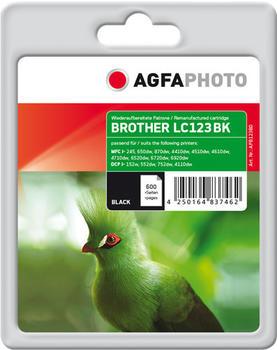 agfaphoto-tintenpatrone-agfa-photo-apb123bd-original