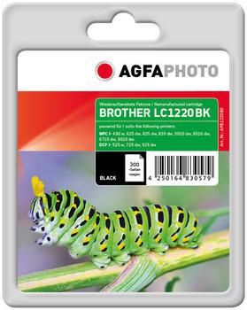 agfaphoto-tintenpatrone-agfa-photo-apb1220bd-original