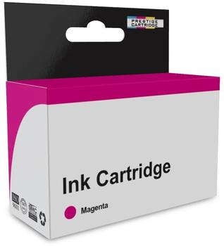 prestige-cartridge-tintenpatrone-lc125xl-passend-zu-brother-drucker-dcp-j132w-dcp-j152w-dcp-j552dw-magenta