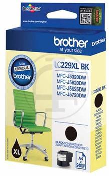 brother-lc-229-xl-bk-tintenpatrone-kompatibel