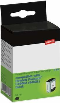 staples-tintenpatrone-hp-940xl