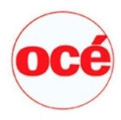 oce-original-oce-cs-2344-29951071-tintenpatrone-matt-330ml