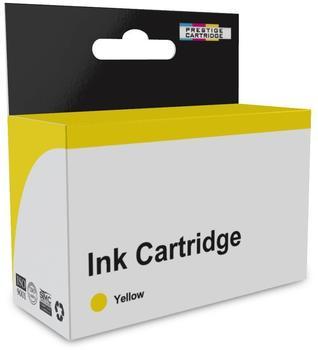 prestige-cartridge-alternativ-hochwertiger-tintenpatrone-fuer-canon-pgi-550xl-cli-551xl-serie-ein-gelb