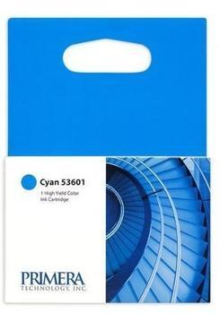 primera-tintenpatrone-disc-publisher-dp-410x-serie-cyan