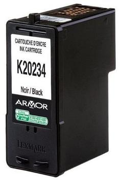 armor-patrone-fuer-lexmark-x-4500-series-18ml-armor-druckerpatrone-kompatibel-fuer-x4500