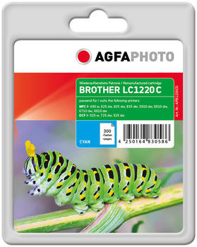 agfaphoto-tintenpatrone-agfa-photo-apb1220cd-cyan-original