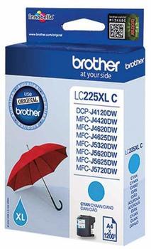 brother-original-brother-mfc-j-4620-dw-lc-225-xl-c-tintenpatrone-cyan-1200-seiten-11-8ml