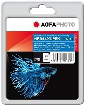 agfaphoto-tintenpatrone-agfa-photo-aphp364pbxldc-agfa-photo-foto-original