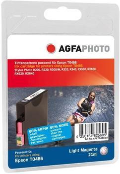 agfaphoto-ink-light-magenta-21ml-t0486-c13t04864010-apet048lmd-21ml-60-more