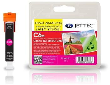 jet-tec-canon-pixma-ip4000-ip5000-ip6000-ip-8500
