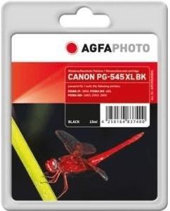 agfaphoto-apcpg545bxl-ap-can-mg2450-bla-no-chip-function-400pages-blk-apcpg545bxl