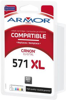 Armor 566