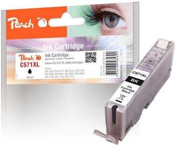 peach-c571xl-fotoschwarz