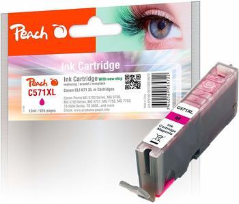 peach-c571xl-magenta