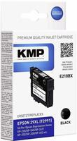 KMP E218BX