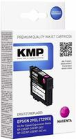 KMP E218MX