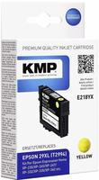 KMP E218YX