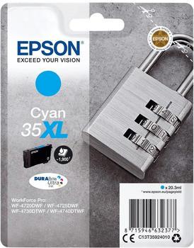 epson-35xl-cyan-c13t35924010