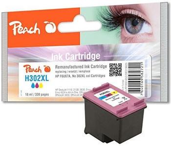 peach-pi300-652-ersetzt-hp-302xl-color