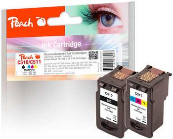 peach-pi100-220-ersetzt-canon-pg-510-cl-511