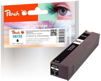 peach-pi300-745-ersetzt-hp-973x-schwarz