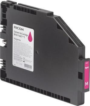 ricoh-257061