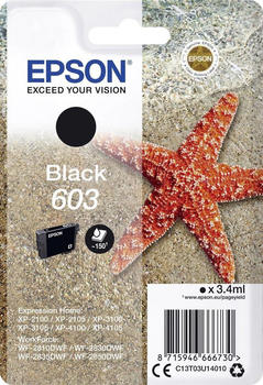 epson-603-schwarz-c13t03u14010