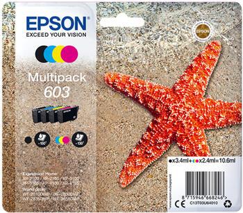 epson-603-multipack-4-farbig-c13t03u64010