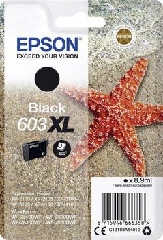 epson-603xl-schwarz-c13t03a14010