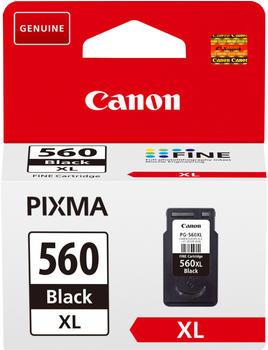 Canon PG-560XL