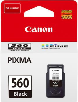 Canon PG-560