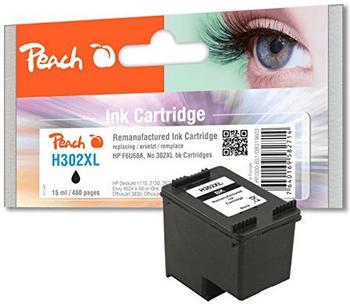 peach-pi300-651-ersetzt-hp-302xl-schwarz